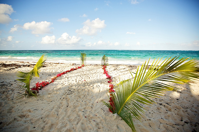 justin-hankins-bahamas-destination-wedding-05.jpg
