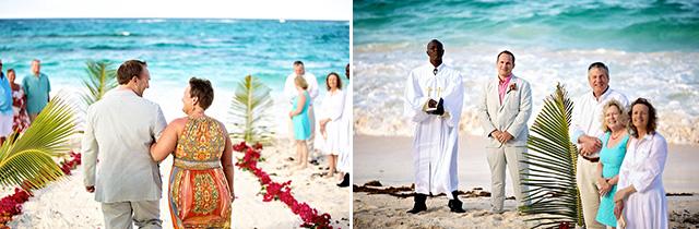 justin-hankins-bahamas-destination-wedding-06.jpg