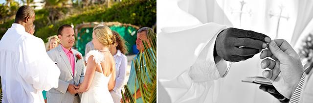 justin-hankins-bahamas-destination-wedding-09.jpg