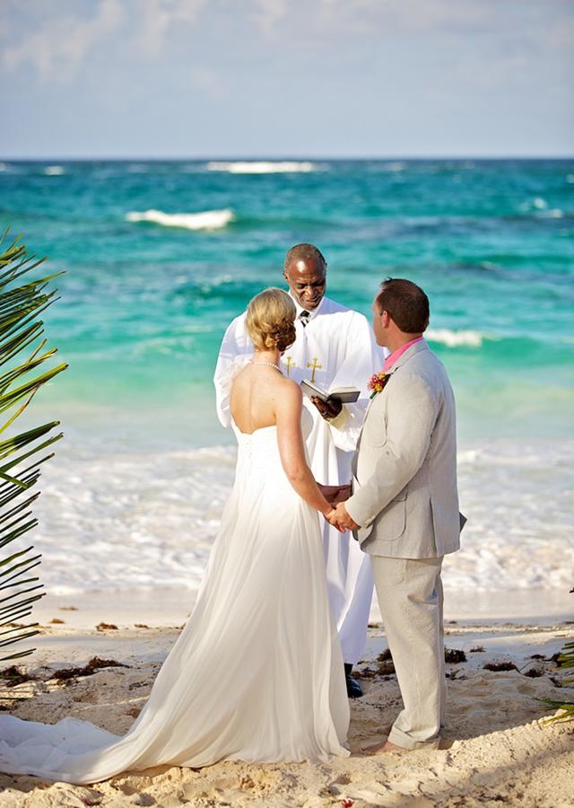 justin-hankins-bahamas-destination-wedding-08.jpg