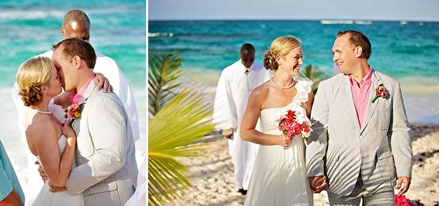 justin-hankins-bahamas-destination-wedding-10.jpg