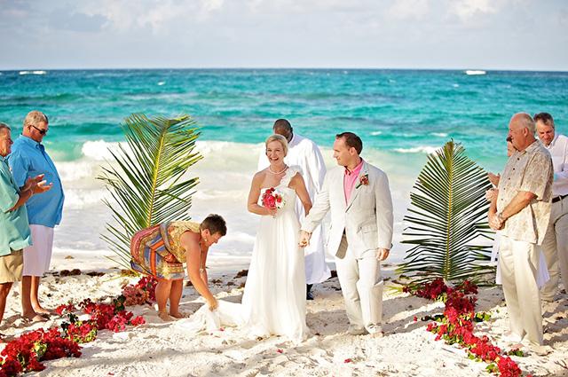 justin-hankins-bahamas-destination-wedding-11.jpg