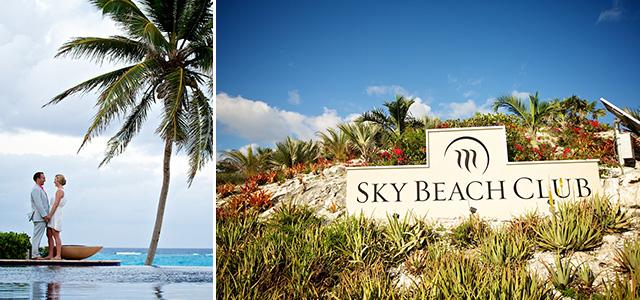 justin-hankins-bahamas-destination-wedding-16.jpg
