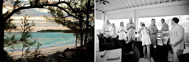 justin-hankins-bahamas-destination-wedding-17.jpg