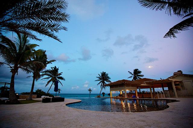 justin-hankins-bahamas-destination-wedding-19.jpg