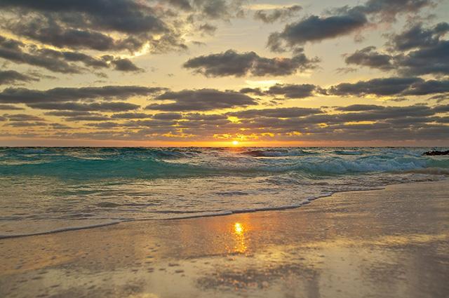 justin-hankins-bahamas-destination-wedding-18.jpg