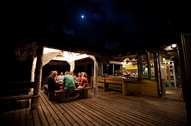 justin-hankins-bahamas-destination-wedding-20.jpg
