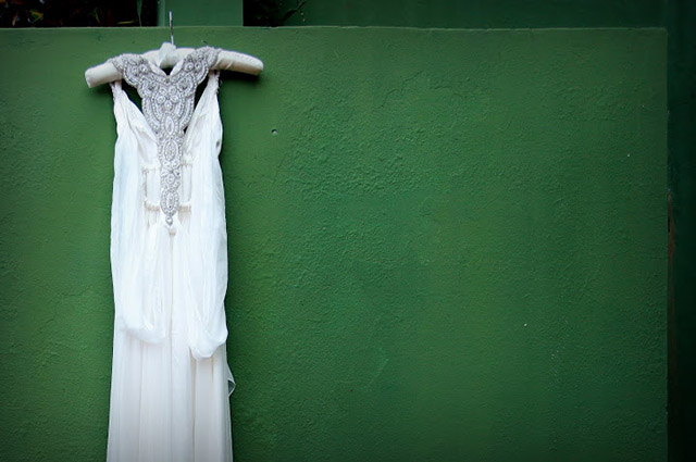 real-costa-rica-wedding-jennifer-harter-manuel-antonio-wedding-00b.jpg