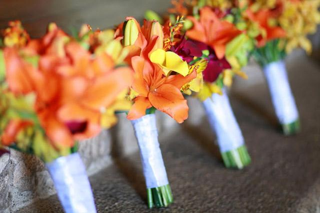 real-costa-rica-wedding-jennifer-harter-manuel-antonio-wedding-02.jpg