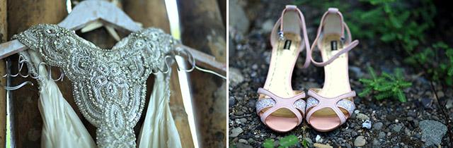 real-costa-rica-wedding-jennifer-harter-manuel-antonio-wedding-01.jpg