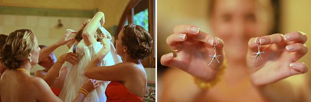 real-costa-rica-wedding-jennifer-harter-manuel-antonio-wedding-03.jpg