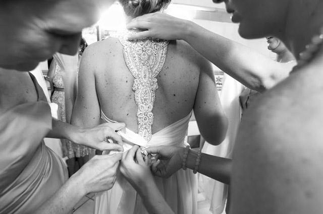 real-costa-rica-wedding-jennifer-harter-manuel-antonio-wedding-03b.jpg