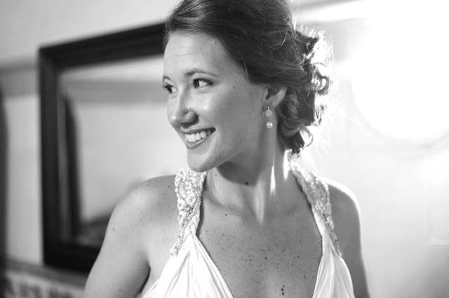 real-costa-rica-wedding-jennifer-harter-manuel-antonio-wedding-05.jpg