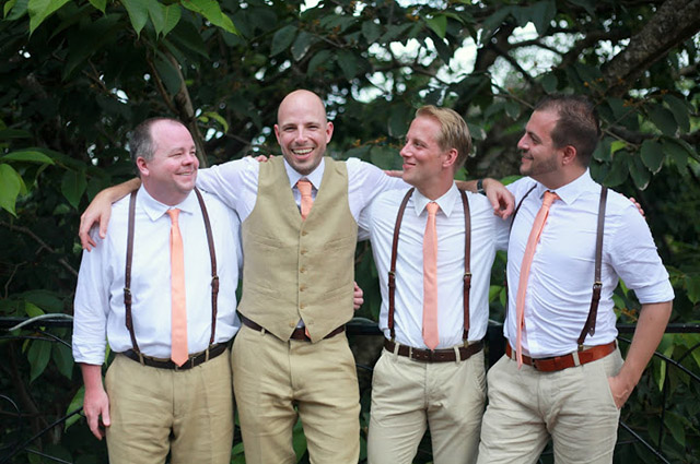 real-costa-rica-wedding-jennifer-harter-manuel-antonio-wedding-04.jpg