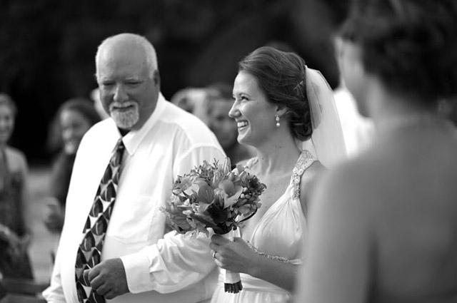 real-costa-rica-wedding-jennifer-harter-manuel-antonio-wedding-09.jpg