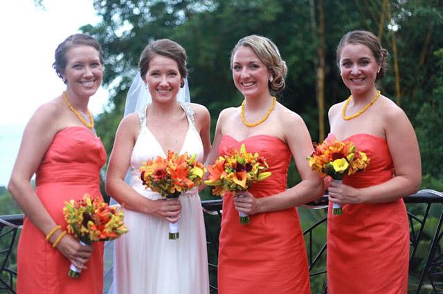 real-costa-rica-wedding-jennifer-harter-manuel-antonio-wedding-08.jpg