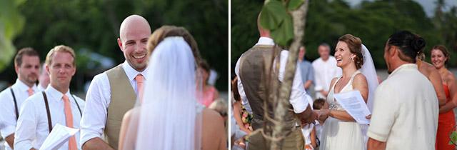 real-costa-rica-wedding-jennifer-harter-manuel-antonio-wedding-10.jpg
