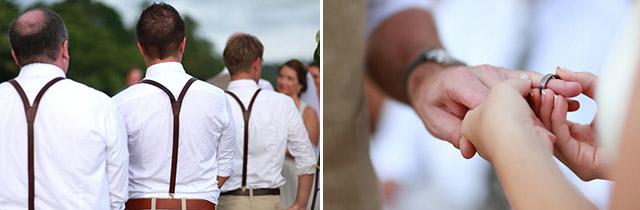 real-costa-rica-wedding-jennifer-harter-manuel-antonio-wedding-11.jpg