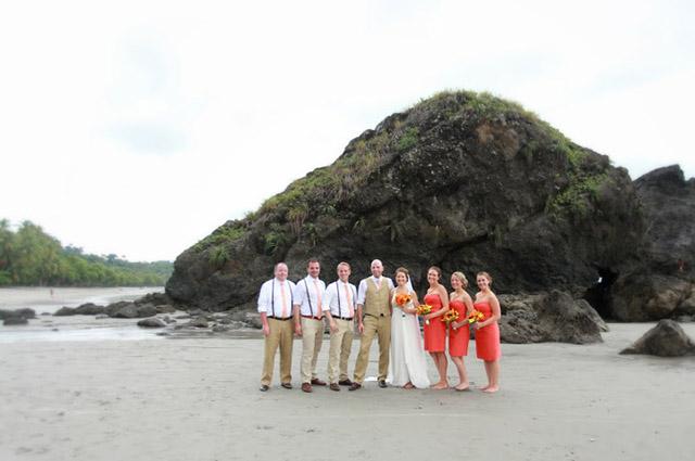 real-costa-rica-wedding-jennifer-harter-manuel-antonio-wedding-12b.jpg