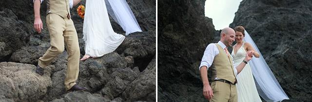 real-costa-rica-wedding-jennifer-harter-manuel-antonio-wedding-15.jpg