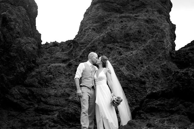real-costa-rica-wedding-jennifer-harter-manuel-antonio-wedding-14.jpg
