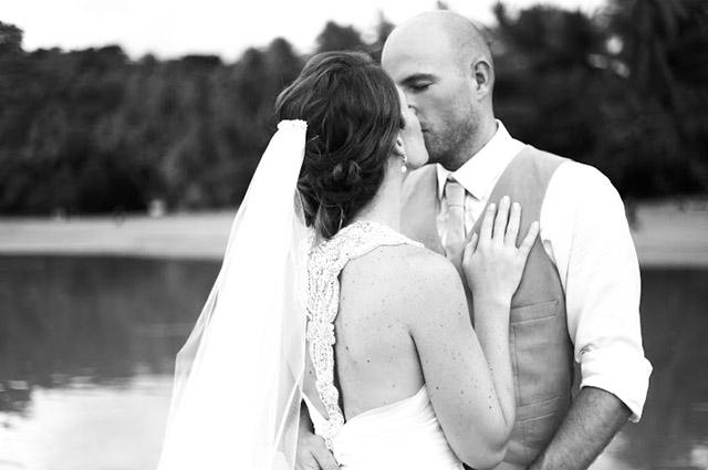 real-costa-rica-wedding-jennifer-harter-manuel-antonio-wedding-16.jpg