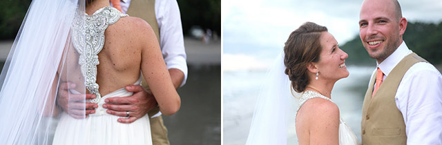 real-costa-rica-wedding-jennifer-harter-manuel-antonio-wedding-17.jpg