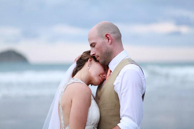 real-costa-rica-wedding-jennifer-harter-manuel-antonio-wedding-19.jpg