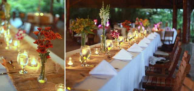 real-costa-rica-wedding-jennifer-harter-manuel-antonio-wedding-22.jpg