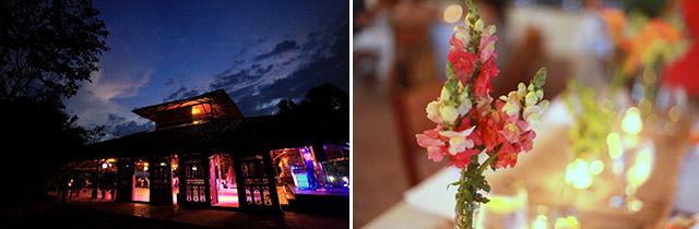 real-costa-rica-wedding-jennifer-harter-manuel-antonio-wedding-23.jpg