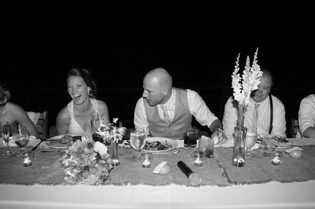 real-costa-rica-wedding-jennifer-harter-manuel-antonio-wedding-25.jpg