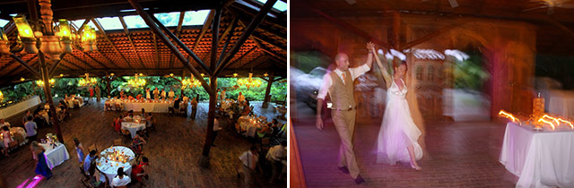 real-costa-rica-wedding-jennifer-harter-manuel-antonio-wedding-24.jpg