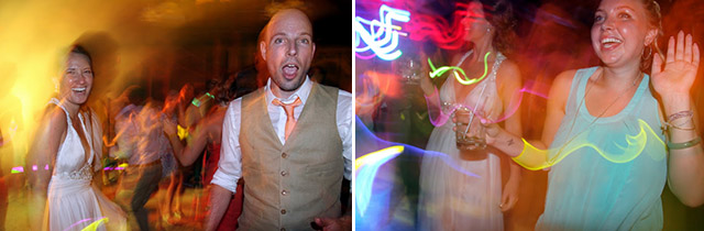real-costa-rica-wedding-jennifer-harter-manuel-antonio-wedding-27.jpg