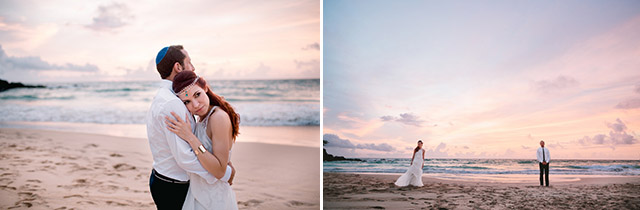 hilary-cam-photography-real-thailand-wedding-27.jpg
