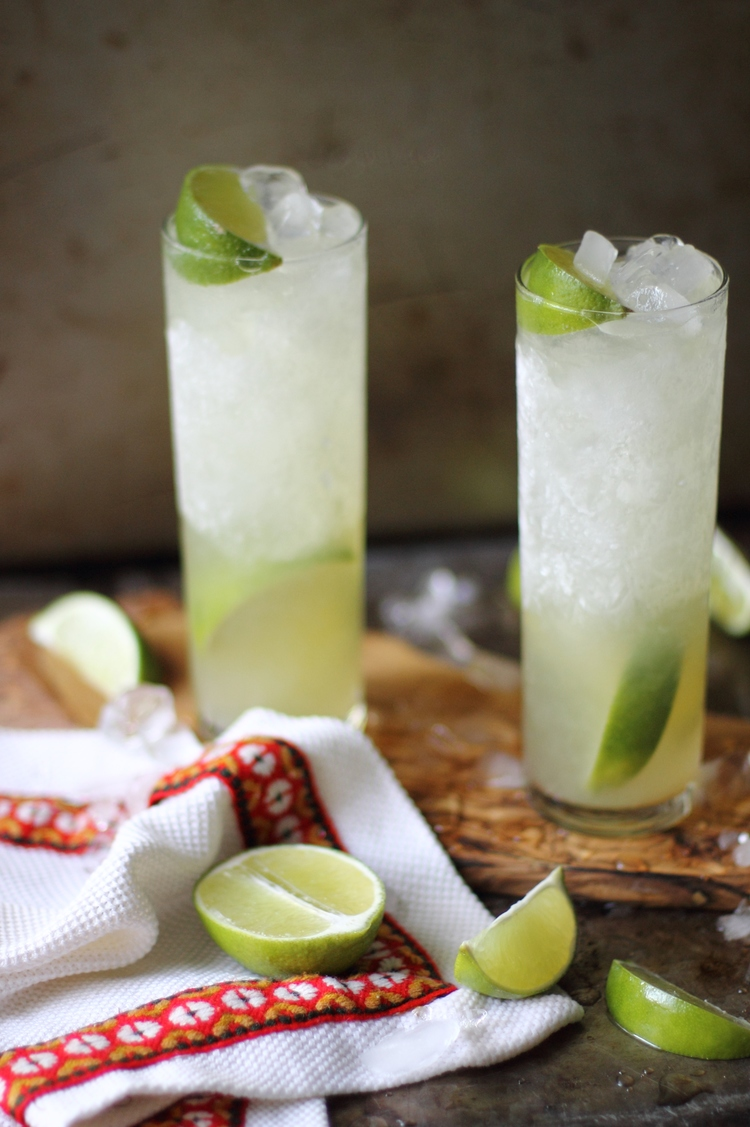 Caipirinha Crush- My Diary of Us-4.jpg