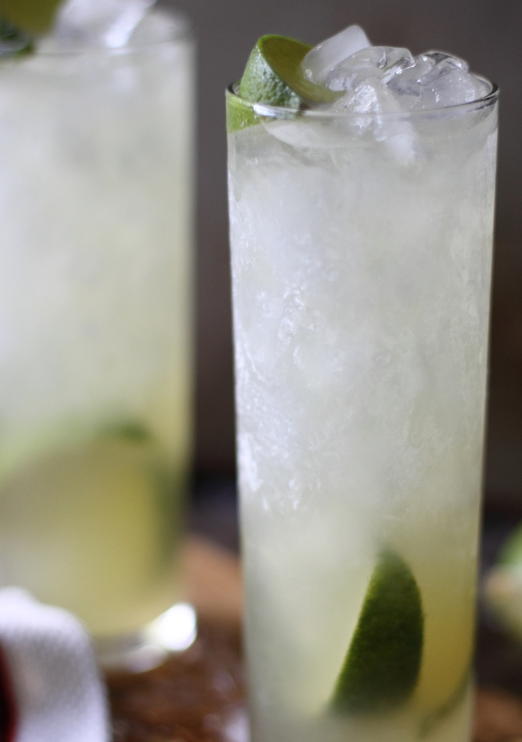 Caipirinha Crush- My Diary of Us-5.jpg