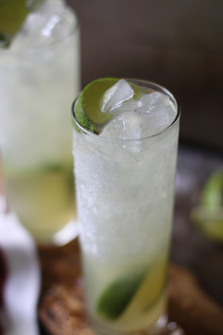 Caipirinha Crush- My Diary of Us.jpg