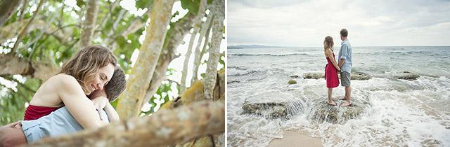 ale-sura-photo-limon-costa-rica-engagement-06.jpg
