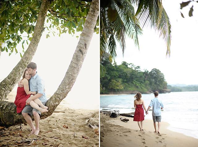 ale-sura-photo-limon-costa-rica-engagement-07.jpg