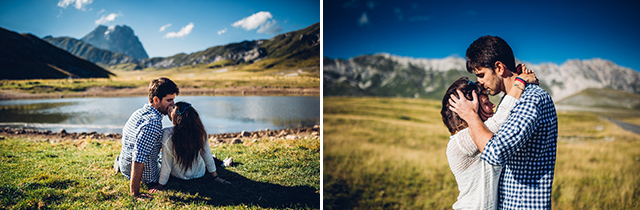 abruzzo-italy-engagement-session-wedding-reporter-05.jpg