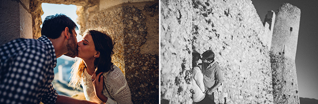 abruzzo-italy-engagement-session-wedding-reporter-12.jpg