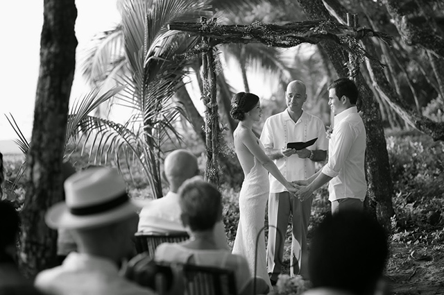 santa-teresa-costa-rica-wedding-by-jennifer-harter-photographer-11.jpg