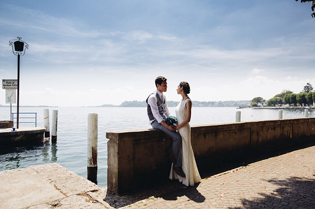 AVP-photography-lake-garda-italy-destination-wedding-08.jpg