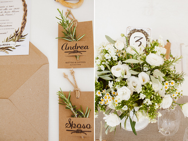 destination-wedding-inspiration-italy-styled-shoot-les-amis-photo-01.jpg