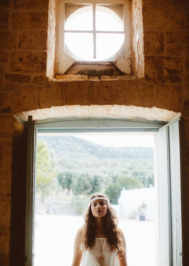 destination-wedding-inspiration-italy-styled-shoot-les-amis-photo-11.jpg