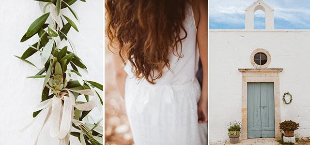 destination-wedding-inspiration-italy-styled-shoot-les-amis-photo-10.jpg