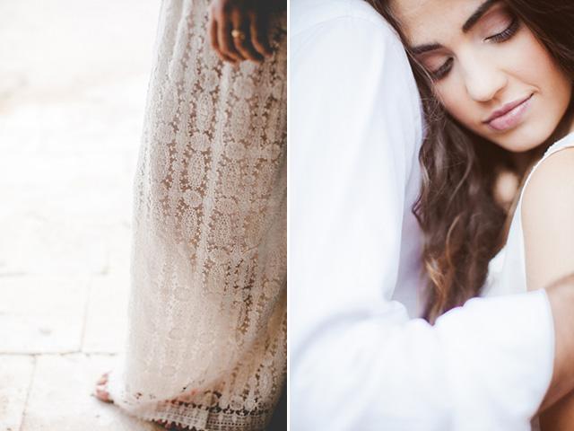 destination-wedding-inspiration-italy-styled-shoot-les-amis-photo-14.jpg