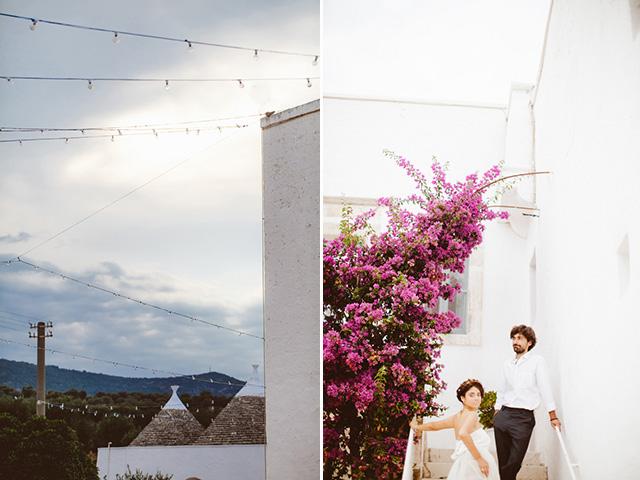 destination-wedding-inspiration-italy-styled-shoot-les-amis-photo-19.jpg