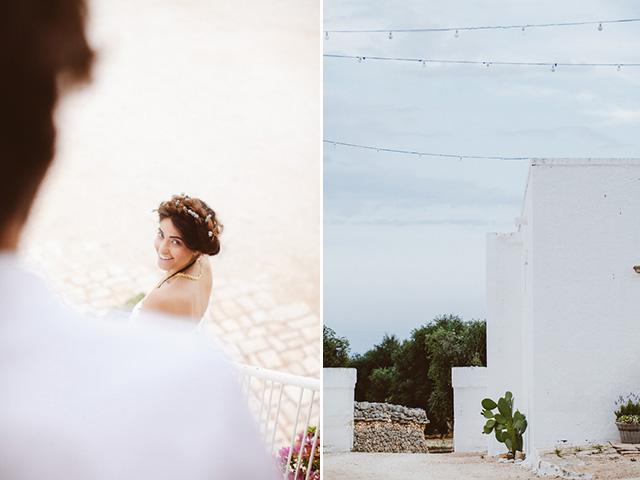 destination-wedding-inspiration-italy-styled-shoot-les-amis-photo-24.jpg