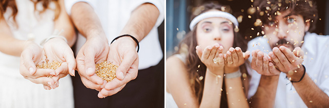 destination-wedding-inspiration-italy-styled-shoot-les-amis-photo-16c.jpg